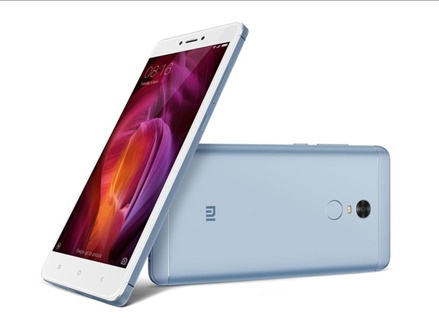 smartphones under 10000 rs redmi note 4