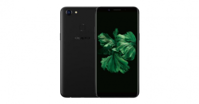 oppo a75 specifications price