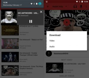 25 NEW Android Apps Not Available On Playstore, BANNED Android Apps