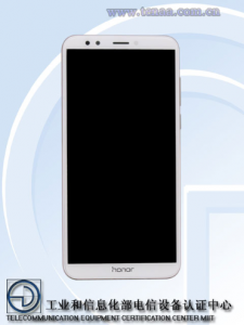 honor 7c specifications