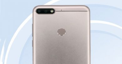 honor 7x specifications price