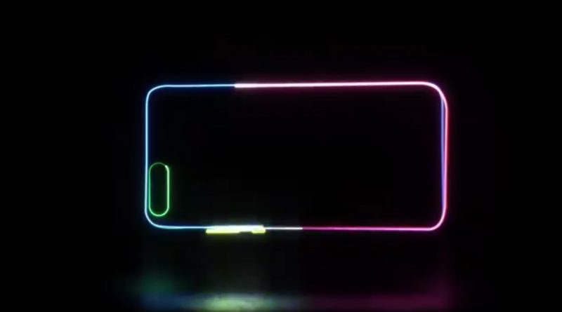 huawei p20 pro specifications price in india