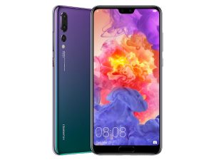 huawei pro20 pro specifications price in india
