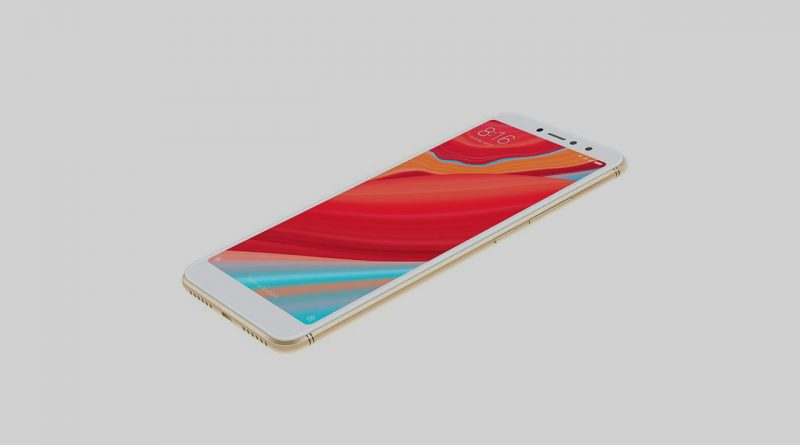 redmi s2 specification price in india
