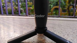 vimble 2 review india price