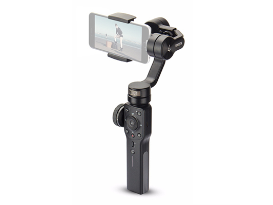 zhiyun smooth 4 india price best smartphone gimbals in india