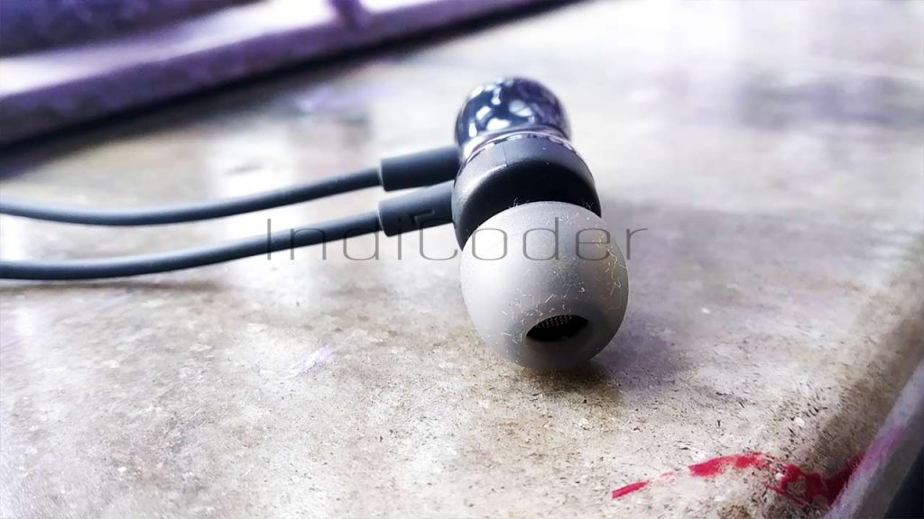 meizu ep52 lite bluetooth earphones review price india gearbest best budget bluetooth earphones