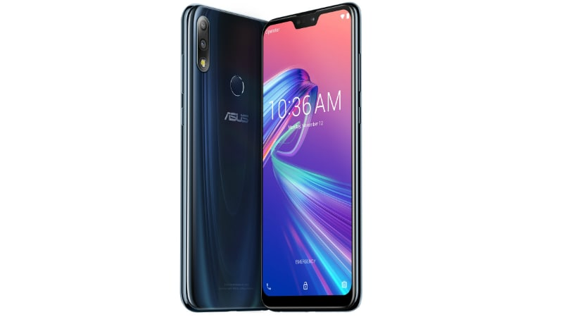 zenfone max pro m2 price in india specifications review