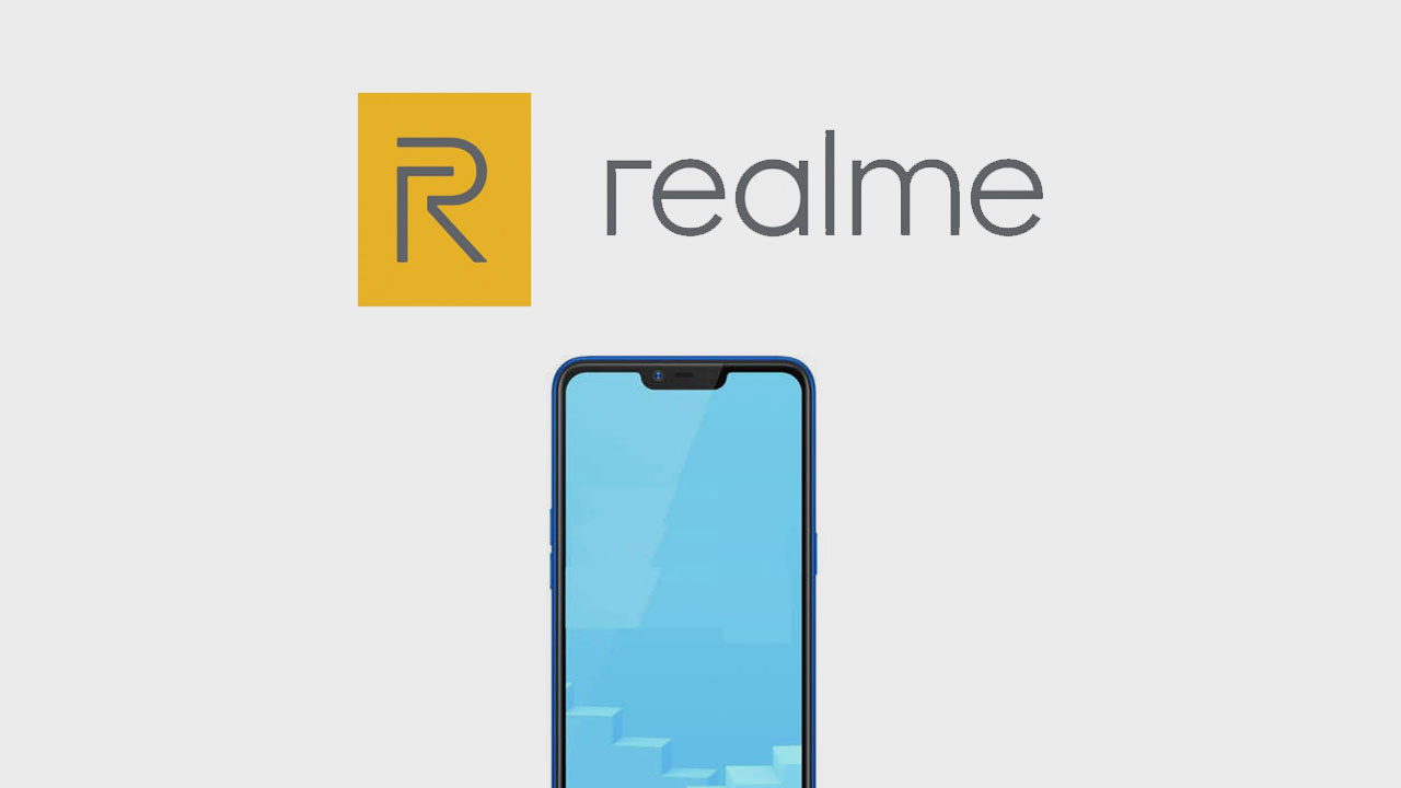realme a1 specifications price in india launch date