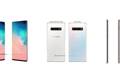 Samsung Galaxy S10 Luxurious Ceramic White price specifications launch date in india