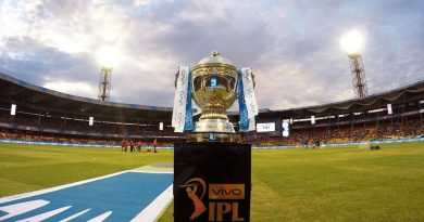how to watch ipl 2019 live online free without jio hotstar airtel vodafone