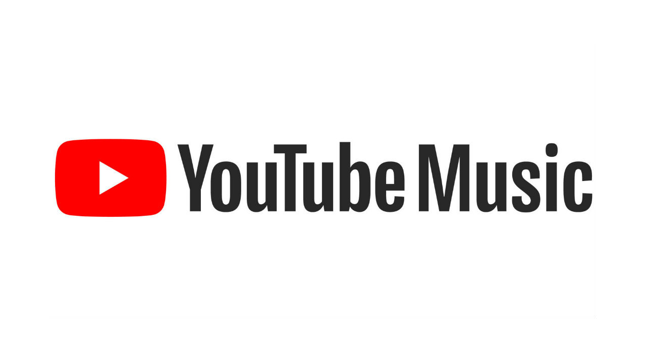 youtube music premium in india