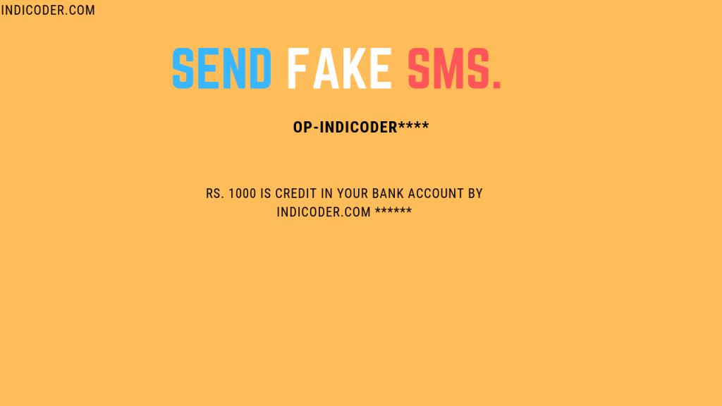 send+fake+sms+from+any+number