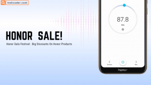 Honor sale photo images