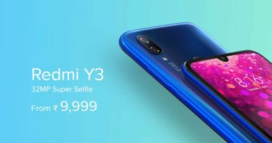 redmi y3 specifications price in india redmi note 7