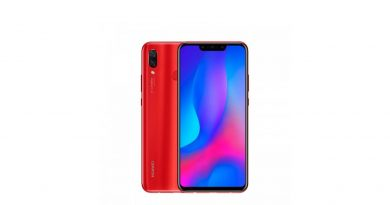 huawei nova 3 vilte support what is vilte