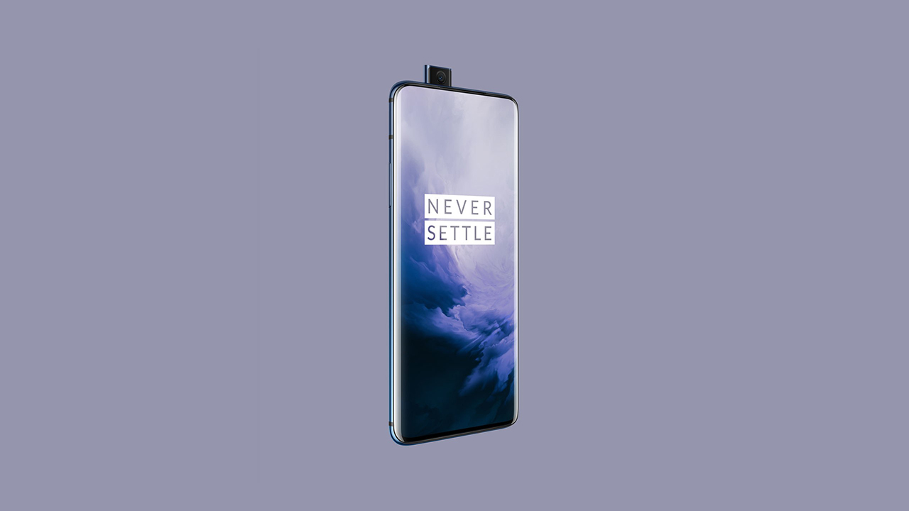 oneplus 7 oneplus 7 pro specifications price in india