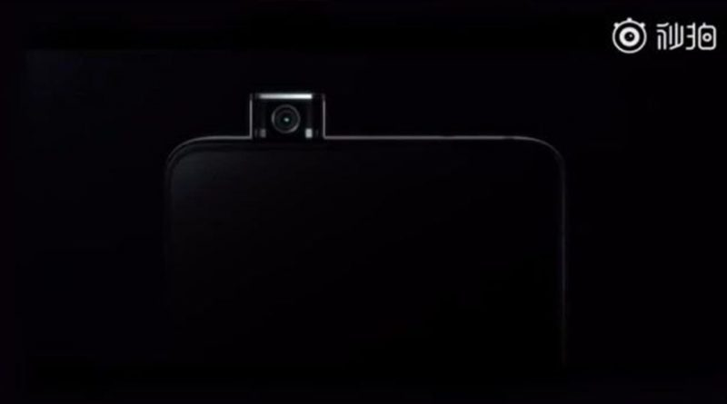 redmi k20 specifications price in india