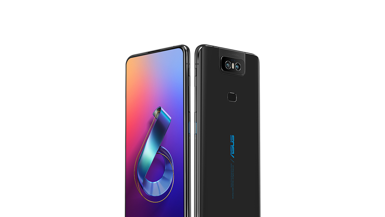 asus 6z price in india specifications