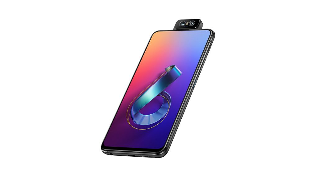 asus 6z specificiations price in india camera