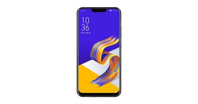 zenfone max pro m2 june 2019 update digital wellbeing