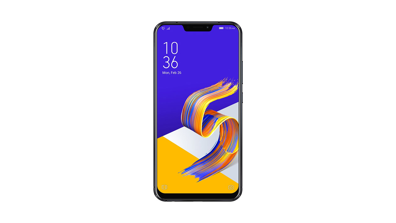 zenfone max pro m2 jflipkart nationa lshopping days deals