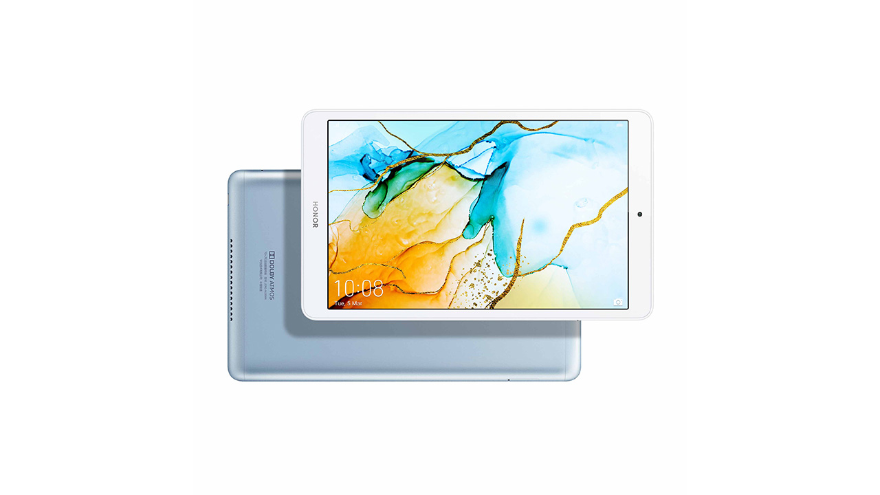 honor pad 5 price in india best android tablets in india