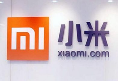 holitech technology xiaomi up greater noida