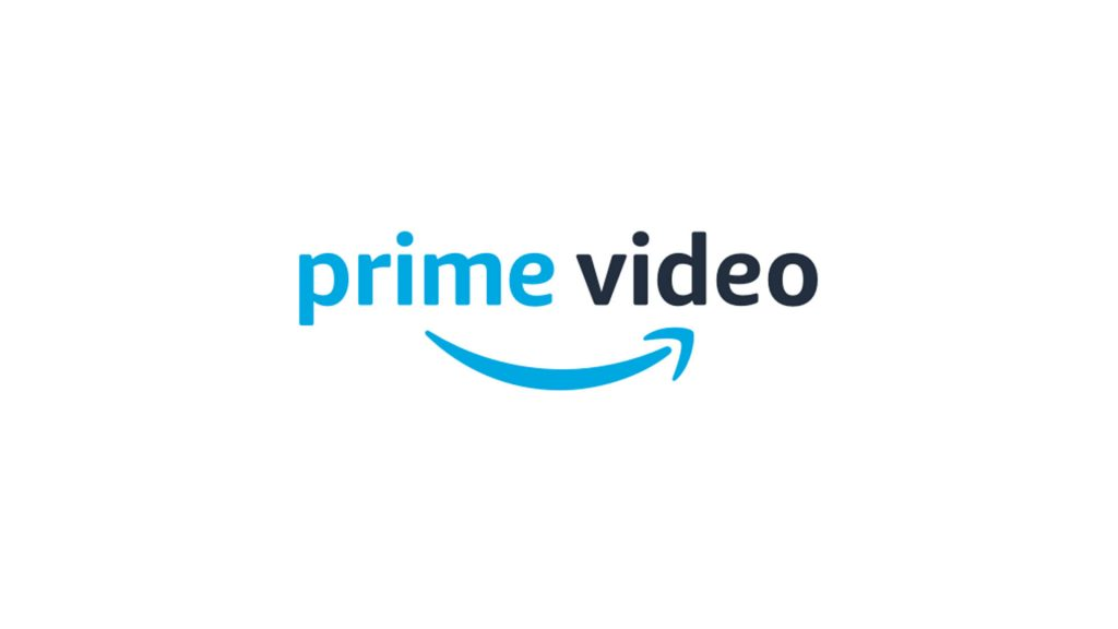 how to get amazon prime india for free