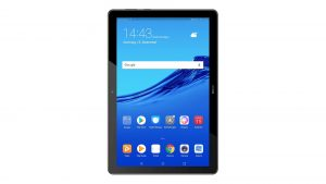 huawei mediapad specifications price in india