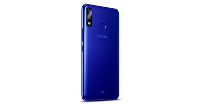 infinix hot 7 specifications price in india