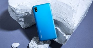 redmi 7a specifications price in india