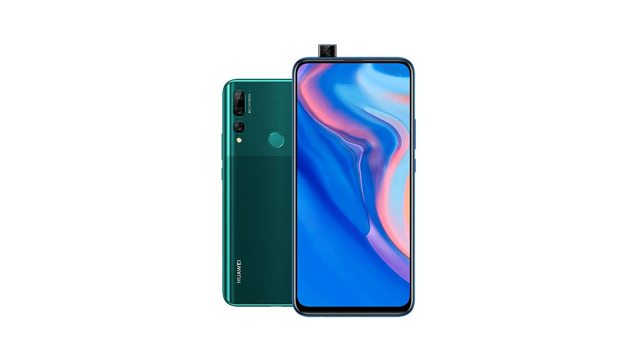 huawei y9 prime india specifications price