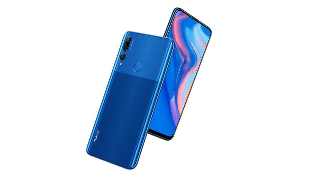 huawei y9 prime price specifications in india