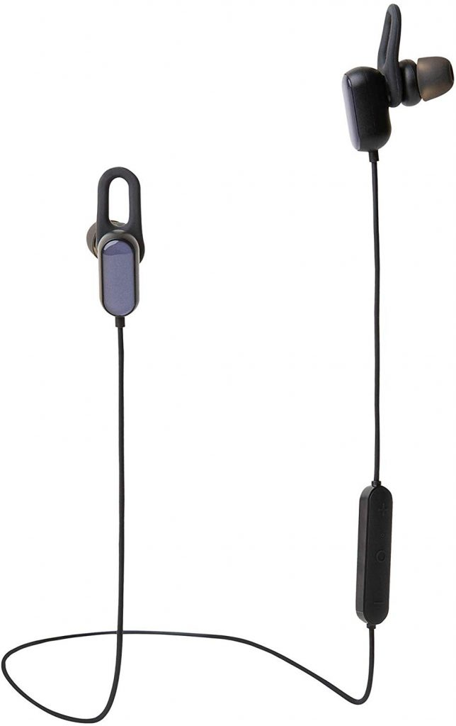 bluetooth eaprhones with bass under 2000