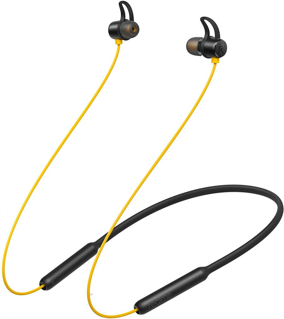 bes bluetooth earphones under rs 1500 in india with bass