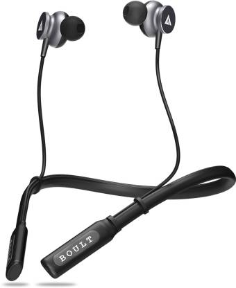 best earphones 1500 rs with bass