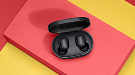 true wireless earbuds in india