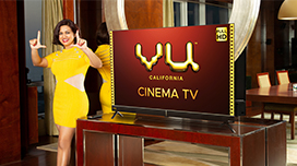 vu cinema smart tv vs vu premium smart tv